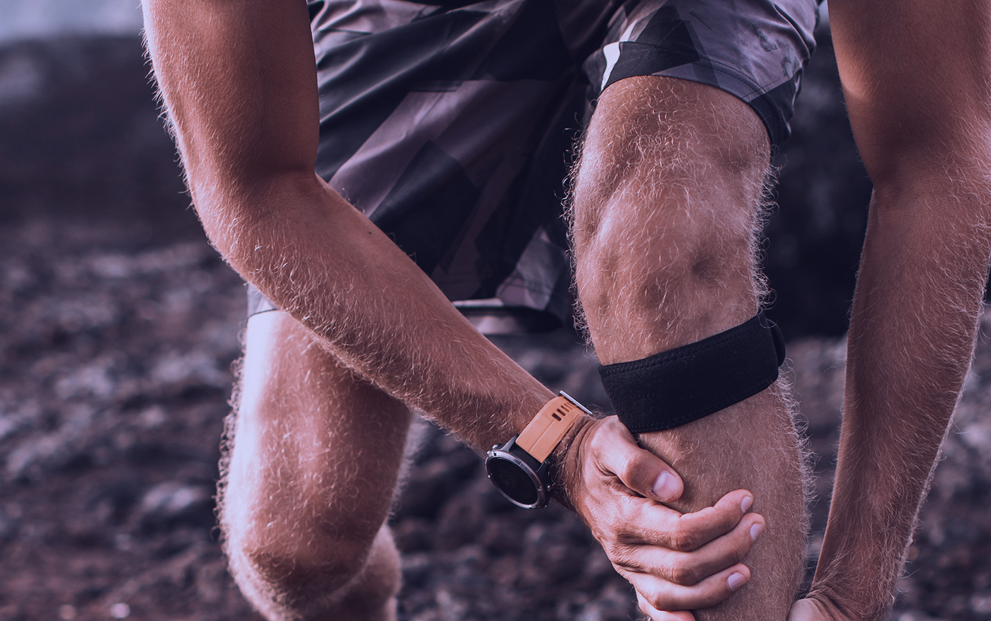 Bliv klogere på meniskskader   Fysioterapi i Eventyrsport
