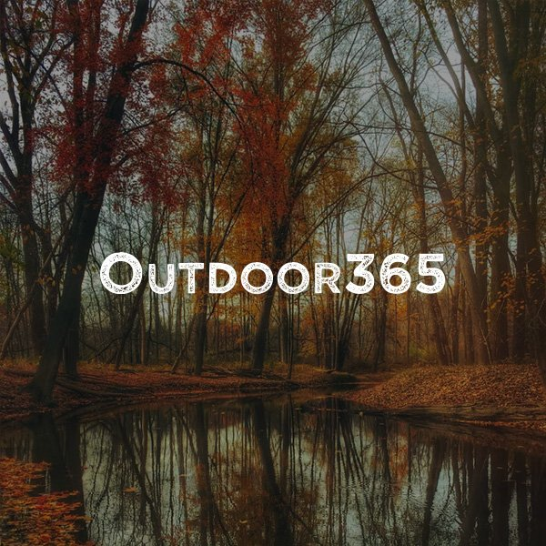 forside_outdoore365_shortcut
