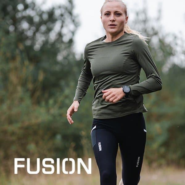 fusion-2