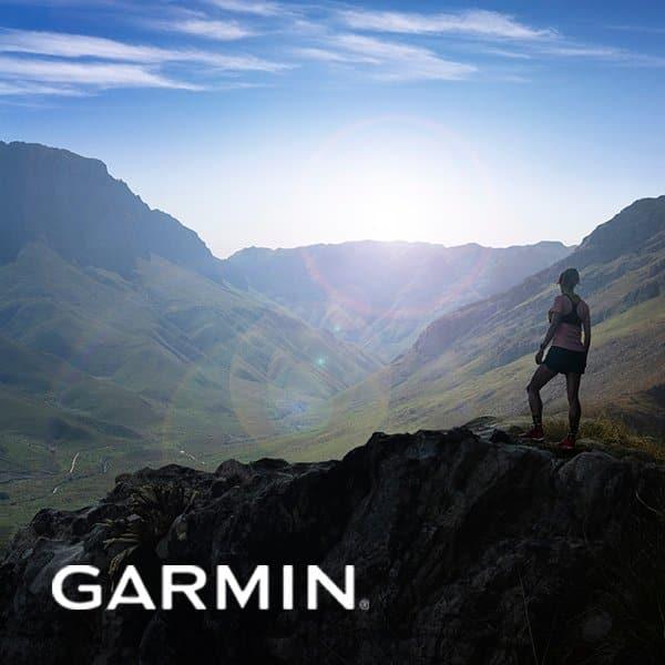 garmin-2