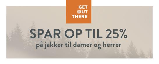 Topgrafik_GOT_Jakker