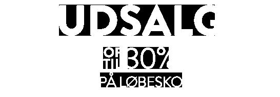 Udsalg-2021-Loebesko_II