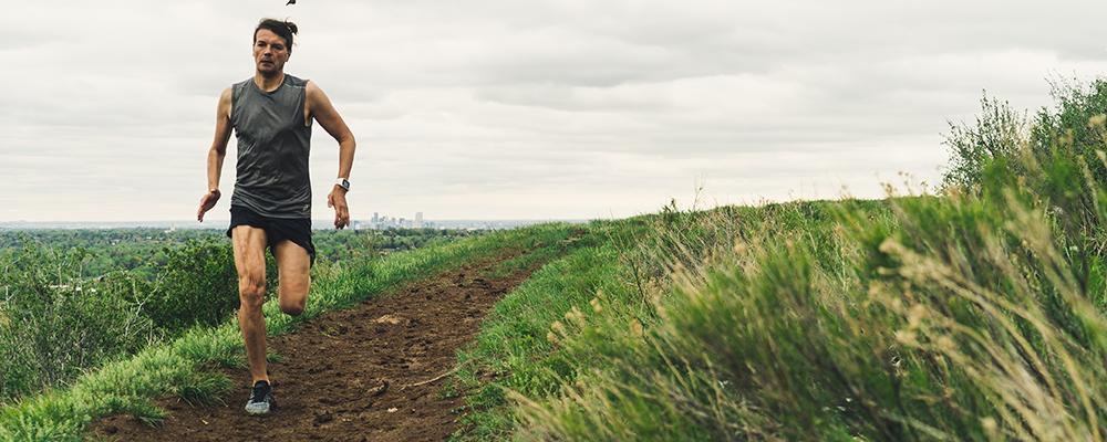 Gode råd til at blive bedre løber