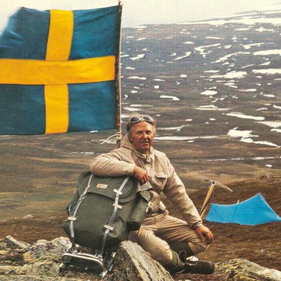 Grej_der_bare_holder_-_25_a_rs_jubil_um_Fjallraven_GreenlandJacket_1