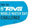 Teva world water day