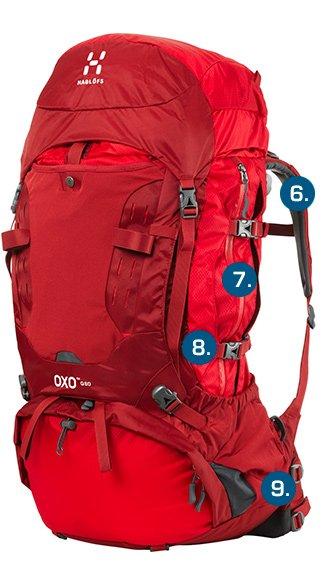 OXO60-330x587-2-med-numre-vs4