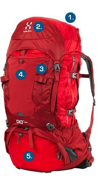 OXO60-330x650-1-med-numre_vs1