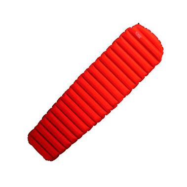 JR Gear Insulated Traverse luftmadras