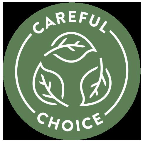 Careful-Choice-logo