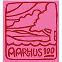 Aarhus100_128x128