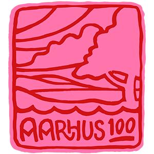Aarhus100_300x300