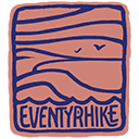 EventyrHike_128x128