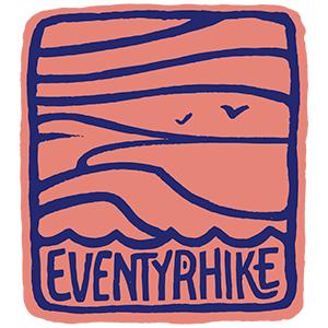 EventyrHike_300x300