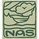 Nas_128x128
