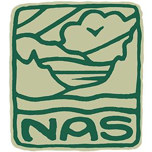 Nas_300x300