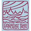 ParadiseTrail_128x128
