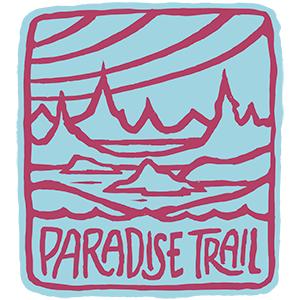 ParadiseTrail_300x300