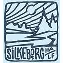 SilkeborgHalvmaraton_128x128