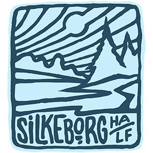 SilkeborgHalvmaraton_300x300