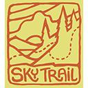 SkyTrail_128x128