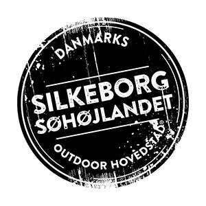 __0001_silkeborg_600x600