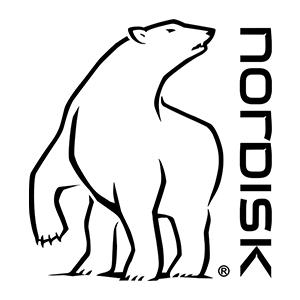 __0007_Nordisk_