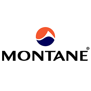 __0008_Montane_