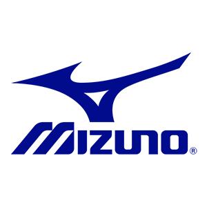 __0009_mizuno_logo_