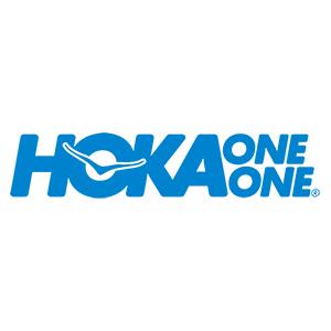 __0010_Hoka_