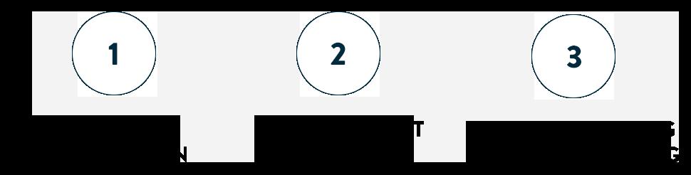 Grafik-til-fys_mobil