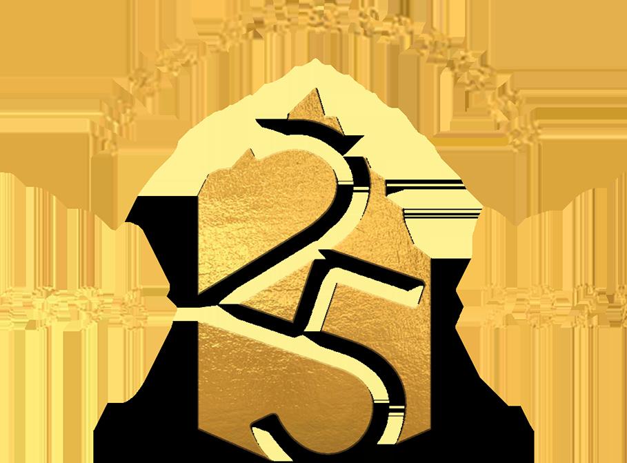 25_aars_Jubilaeum_logo1