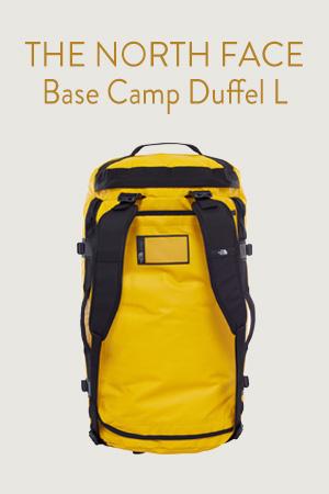 Jubilaeum_produkt_collage_base_camp_duffel_l_uden_badge
