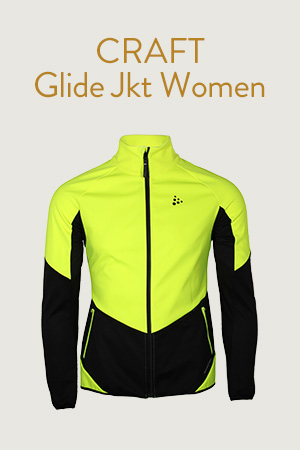 Jubilaeum_produkt_collage_craft_glide_jkt_women_uden_badge
