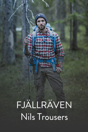 Jubilaeum_produkt_collage_fja_llra_ven_nils_trousers_uden_badge