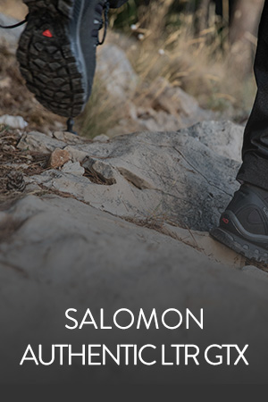 Jubilaeum_produkt_collage_salomon_authentic-ltr_uden_badge