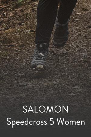 Jubilaeum_produkt_collage_salomon_speedcross_5_women_uden_badge