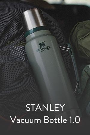 Jubilaeum_produkt_collage_stanley_uden_badge