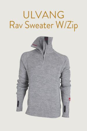 Jubilaeum_produkt_collage_ulvang_rav_sweater_uden_badge