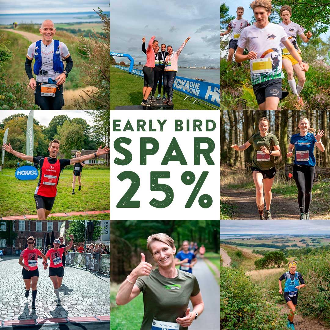 early_bird_spar_25