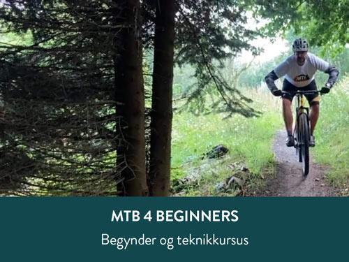 MTB4Beginners-teknikkursus_500x375px
