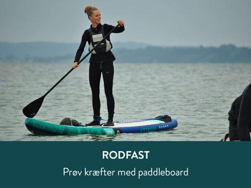 rodfast-SUP_500x375px