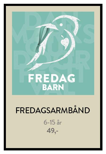 Outdoor365_Festival_Fredagsarmbaand_Barn_Skygge
