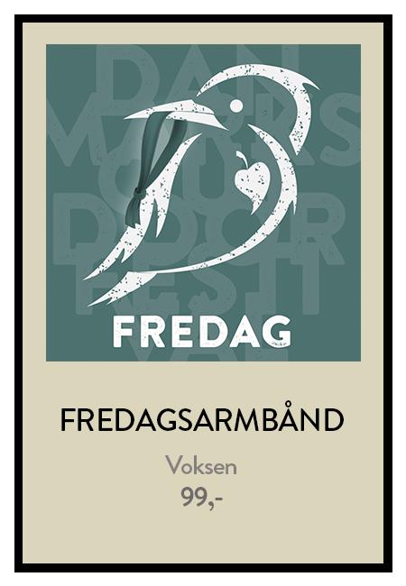 Outdoor365_Festival_Fredagsarmbaand_Skygge