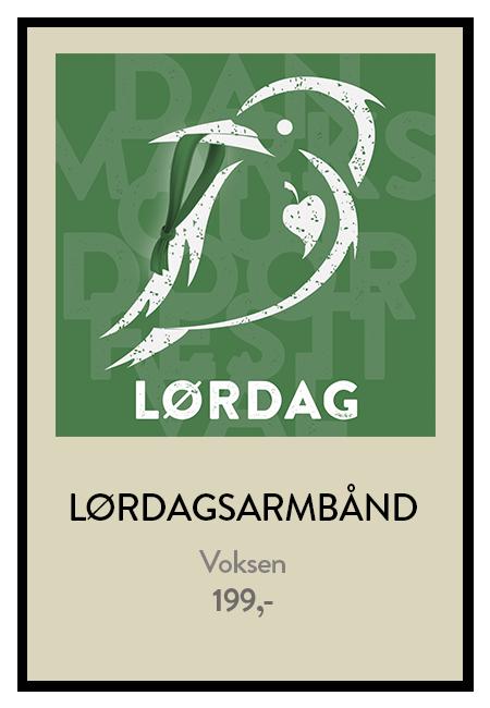 Outdoor365_Festival_Loerdagsarmbaand_Skygge