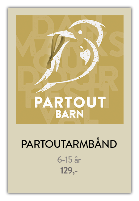 Outdoor365_Festival_Partout_Barn_Skygge