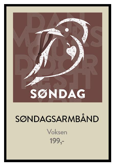 Outdoor365_Festival_Soendagsarmbaand_Skygge