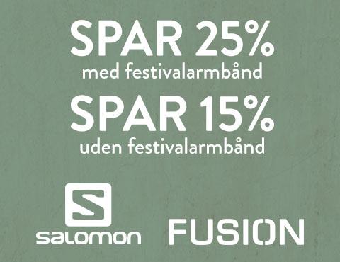 ETS_Salomon_Fusion_480x370px