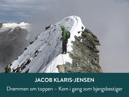 Bjergbestigning-bjerge-bjergtop-Jacob-Klaris-Jensen_500x375px