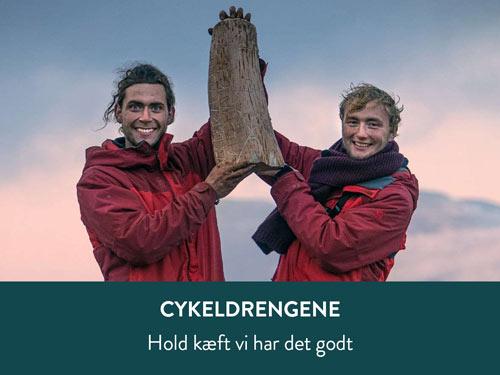 Cykeldrengene-hold-k_ft-iv-har-det-godt_500x375px