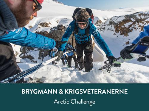 Lars-Brygmann-og-Veterans-in-motion_500x375px